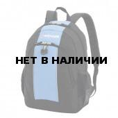 Рюкзак городской Wenger 20 л 17222315