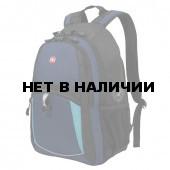 Рюкзак городской Wenger 22 л 3191203408