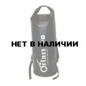 Драйбег Orlan ПВХ 80л