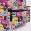 Рюкзак городской Brauberg Donuts 20 л 228862
