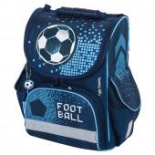 Ранец для мальчиков Юнландия by Tiger Family Football 13 л 228868