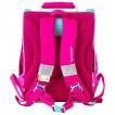 Ранец для первоклассника Tiger Family Nature Quest Rainbow Butterfly 13 л TGNQ-008A (228872)