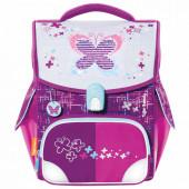 Ранец для первоклассника Tiger Family Jolly Playful Butterfly 13 л TGJL-036A (228909)
