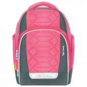 Рюкзак школьный ортопедичский Tiger Family Rainbow Pink Lemonade 18 л TGRW-012A (228941)