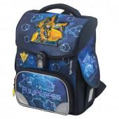Ранец для первоклассника Tiger Family Jolly Bumblebee 13 л TGJL-017A (228973)