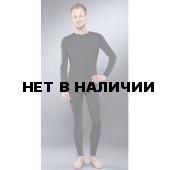 Комплект мужского термобелья Guahoo: рубашка + кальсоны (21-0290 S-ВК / 21-0290 P-ВК)