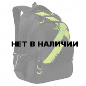 Рюкзак городской Grizly Green X 21,5 л RU-030-1/1 (229489)