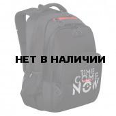 Рюкзак городской Grizly Time 21,5 л RU-030-2/1 (229491)