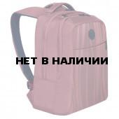 Рюкзак городской Grizly с отделением для ноутбука 17 л RD-044-1/1 (229497)
