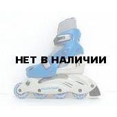 Роликовые коньки X15540