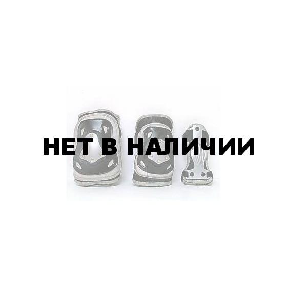 Набор защиты для роликов X15518
