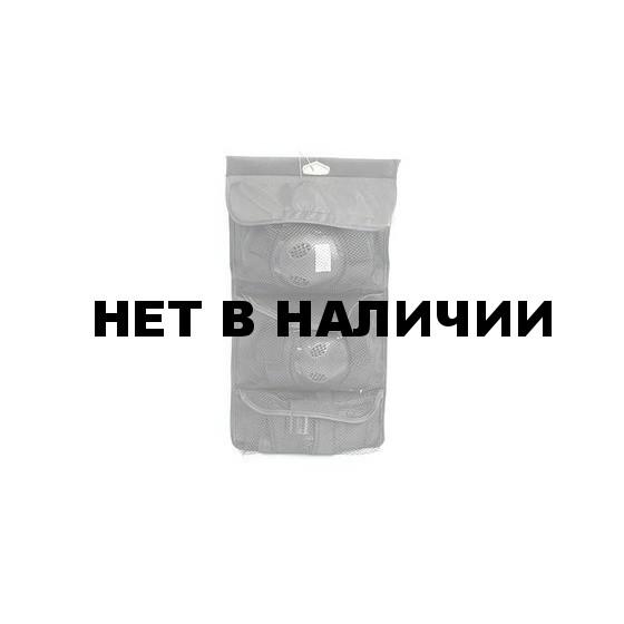 Набор защиты для роликов X18353