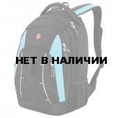 Рюкзак городской Wenger 28 л 11862315-2