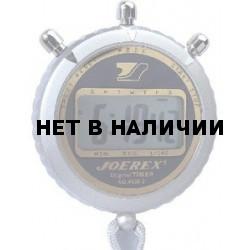 Секундомер JOEREX 4528-2