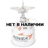 Газовая горелка Kovea KB-0707