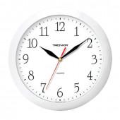 Часы настенные Troyka 11110113 круг D29 см