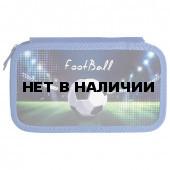 Пенал для мальчиков Юнландия Стадион (228110)