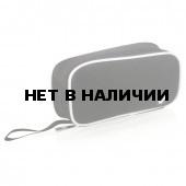 Пенал сумочка на молнии Brauberg Smart 3 (240489)