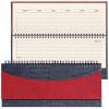 Планинг настольный недатированный Brauberg Cayman 60 листов 123918
