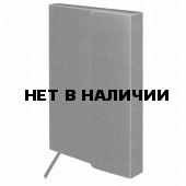 Ежедневник датированный 2021 А5 Galant Magnetic 168 листов 111520