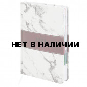 Ежедневник датированный 2021 А5 Galant Athens 168 листов 111526