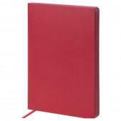 Ежедневник недатированный А5 Galant Bastian 160 листов 126270