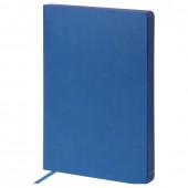 Ежедневник недатированный А5 Galant Bastian 160 листов 126271