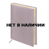 Ежедневник недатированный А5 Brauberg Iguana 160 листов 125090