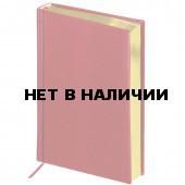 Ежедневник недатированный А5 Brauberg Iguana 160 листов 125092