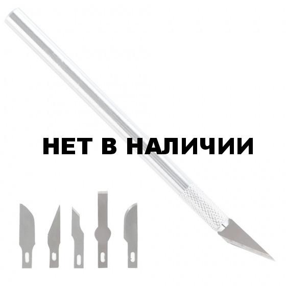 Инструмент для моделирования Звезда Нож цанговый 1103