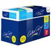 Бумага для цветной лазерной печати Color Copy Glossy А4, 250 г/м2, 250 листов, глянцевая