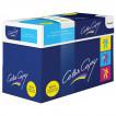 Бумага для цветной лазерной печати Color Copy А4, 90 г/м2, 500 листов