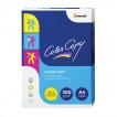 Бумага для цветной лазерной печати Color Copy А4, 300 г/м2, 125 листов