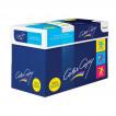 Бумага для цветной лазерной печати Color Copy А4, 350 г/м2, 125 листов