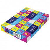Бумага для цветной лазерной печати Color Copy SRА3, 100 г/м2, 500 листов
