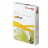 Бумага для цветной лазерной печати Xerox Colotech Plus А4, 90 г/м2, 500 листов