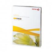 Бумага для цветной лазерной печати Xerox Colotech Plus А4, 160 г/м2, 250 листов