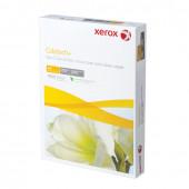 Бумага для цветной лазерной печати Xerox Colotech Plus А4, 250 г/м2, 250 листов