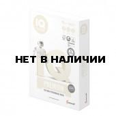 Бумага для цветной печати IQ Premium А4, 100 г/м2, 500 листов