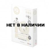 Бумага для цветной печати IQ Premium А4, 250 г/м2, 150 листов