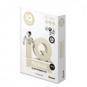 Бумага для цветной печати IQ Premium А3, 100 г/м2, 500 листов