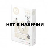 Бумага для цветной печати IQ Premium А3, 120 г/м2, 250 листов