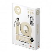 Бумага для цветной печати IQ Premium А3, 200 г/м2, 250 листов