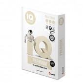Бумага для цветной печати IQ Premium А3, 250 г/м2, 150 листов
