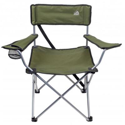Кресло складное TREK PLANET Promo Arm Chair (LIFC005)