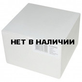 Фотобумага для струйной печати Lomond 10х15 см, 230 г/м2, 500 л, односторонняя глянцевая 0102082