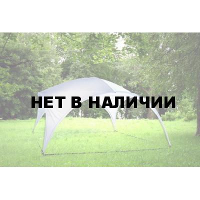 Садовый тент шатер Green Glade 1260