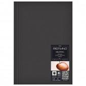 Скетчбук А4 Fabriano Drawingbook 60 листов, 160 г/м2, мелкое зерно 19100007