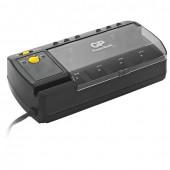 Зарядное устройство GP PB320 для 4-х аккумуляторов AA/AAA/С/D/Крона PB320GS-2CR1 (454114)