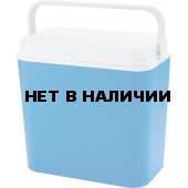 Изотермический контейнер 30л. 5038 УЦЕНЕННЫЙ